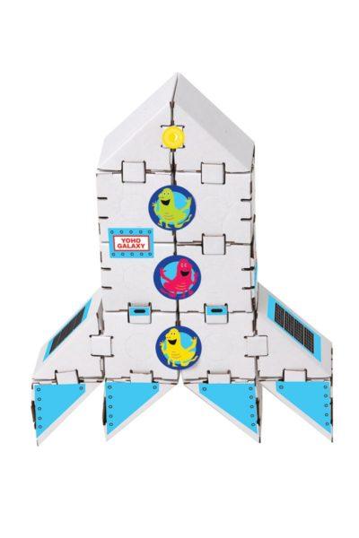 K-14_Mars_Rocket_White