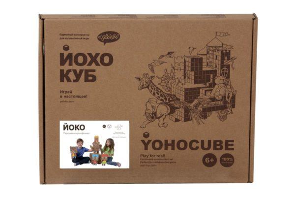 K-21_Yoko