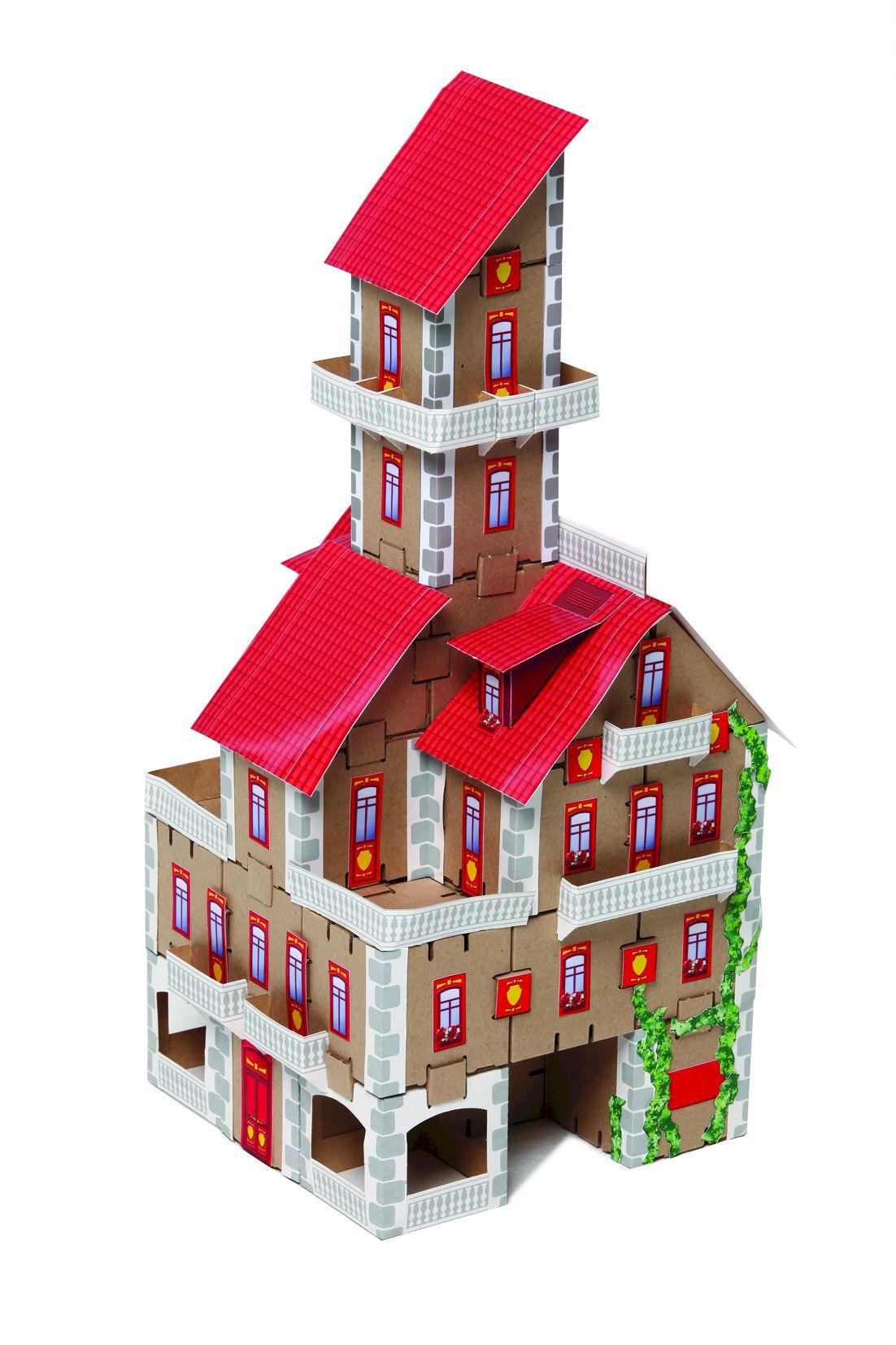 K-30_Firehouse_Yoho_city