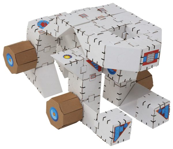 K-37_Transformer