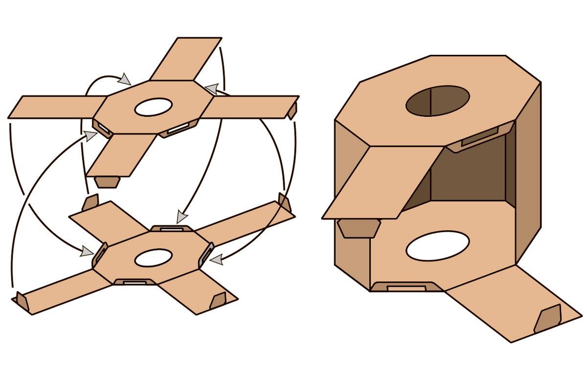 Yohocube-koleso_kraft
