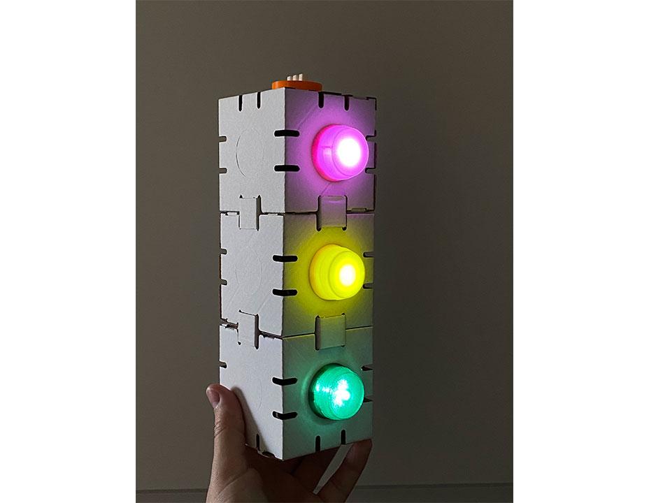 Yoho-LED/Йохо-свет