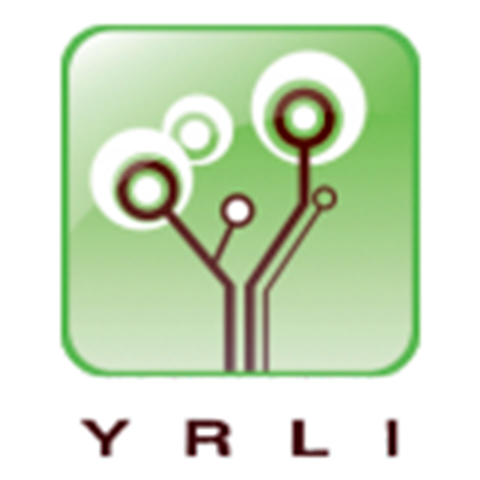 Yohocube-partnership-yrli
